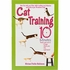Cat Training in 10 Minutes