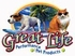 Great Life Chicken and Friends Canned Cat Food 24 / 5.5 oz