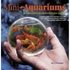 The Mini Aquariums