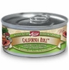 Merrick California Roll Gourmet Cat Food Case of 24 / 5.5 oz Cans