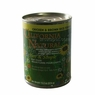 California Natural Chicken / Brown Rice Cat 12 / 13 oz Can