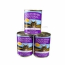California Natural Venison / Brown Rice Cat 12/ 13 oz Can
