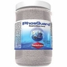 Seachem Phosphate Removing Filter Media Phos Guard 2 Liter