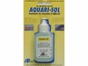 Aquarium Products Medication Aquari-Sol 3/4 oz