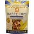 Dogswell Veggie Life Happy Hips Chicken And Banana 5 oz Bag