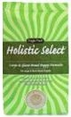 Eagle Pack Holistic Select Large and Giant Breed Puppy Formula Dry Dog Food 15 lb Bag