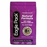 Eagle Pack Natural Formula 30 Lb Bag
