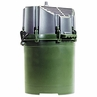 Eheim External Canister Filter 2250