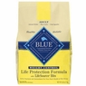 Blue Buffalo Adult Weight Control Chicken and Brown Rice Dry Dog Food 6-lb bag
