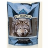 Blue Buffalo Wilderness Adult Turkey and Chicken Dry Dog Food 24-lb bag