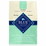 Blue Buffalo Puppy Lamb and Rice Dry Dog Food 6-lb bag