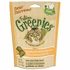 Feline Greenies Roasted Chicken 2.5 oz Bag