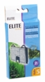 Elite Carbon Cartridge for A50, 2-pack