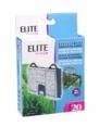 Elite Carbon Cartridge for A70, 2-pack