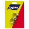 Hagen Laguna 3/4� Hose Clamp for PT405-PT430 (2/pk)