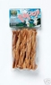 Free Range Dog Chews Bugle Braided Sticks(Casing) - 6oz