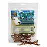 "Free Range Baa! Lamb Pizzle Twists 5-6"" Dog Treat"