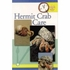 Quick and Easy Hermit Crabs Care