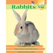 Practical Pet Care Rabbits