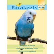 Practical Pet Care Parakeets