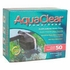 Hagen AquaClear 50 Power Head