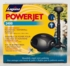 Hagen Laguna PowerJet 2400 Electronic Fountain Pump Kit