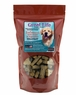 Great Life Wild Salmon with Fruits and Veggies Biscuits for Dogs 1 lb