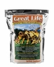 Great Life Wild Salmon Dog Food 8 Lbs