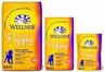 Wellness Just For Puppy Dry Food (Previously Wellness Super5Mix Puppy Dry Food)