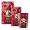 Wellness Super5Mix Senior dry dog food