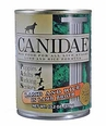 Canidae Lamb And Rice Formula Canned Dog Food Case of 24 / 13 oz Cans