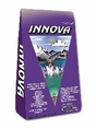 Innova Large Breed Puppy Dog  Food
