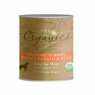 By Nature Organics Turkey, Sweet Potato & Peas Dog Canned Food 12/13.2-oz cans