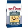 Royal Canin Maxi 24 German Shepherd Dog Food 35 Lb Bag