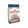 Royal Canin Maxi Golden Retriever 25 Dry Dog Food 6 Lb Bag
