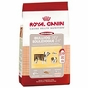 Royal Canin Medium Breed Bulldog (24) 6 Lb Bag