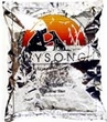 Wysong Senior Canine Diet, 4 lbs. Bag