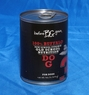 Before Grain Buffalo - 12 13.2 oz. cans