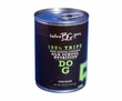 Before Grain Tripe - 12 13.2 oz. cans