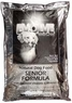 Evolve Senior Dry Dog (15 lb.)