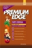 Premium Edge Puppy Food (18 lb. Bag)