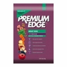 Premium Edge Lamb & Rice Adult Dog Food (18 lb.)
