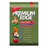 Premium Edge Healthy Weight Reduction Dog Food (18 lb.)