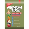Premium Edge � Dog Healthy Weight I (35 lbs.)