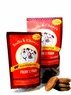 Stella & Chewy's Freeze Dried Beef Steaks Dog Food (12 Steak-6oz)
