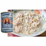 Weruva Bed and Breakfast Canned Dog Food 12/14-oz cans