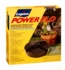 Hagen Laguna PowerFlo Underwater Mechanical/Biological Round Filter for PowerJet PT405, PT406, PT410, PT411, PT412, PT413