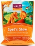 Halo Spot's Stew Wholesome Chicken Puppy Dry Dog Food 6 Lb Bag