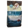 Whole Earth Farms Puppy 8 Lb Bag