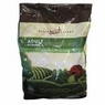 Whole Earth Farms Adult 8 Lb Bag